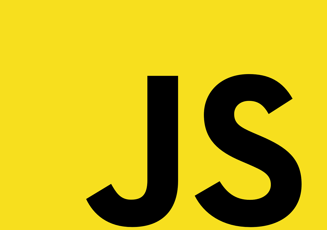 The Complete JavaScript Bootcamp
